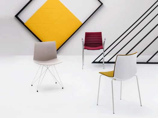 New Gaber collections at MADE Expo