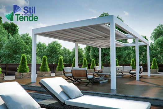 Stil Tende: style, new products, growth