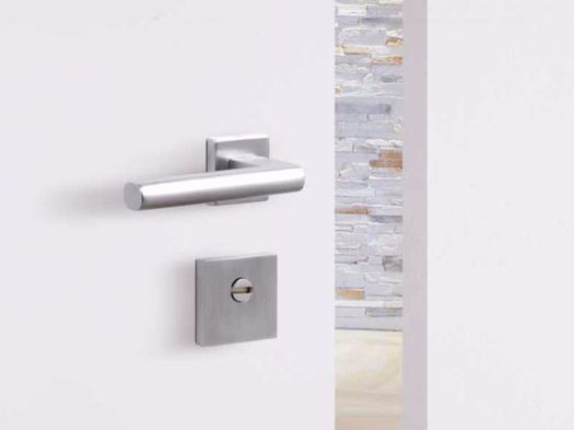 "KiT E-WALL: nasce la porta Alias Blindate totalmente ""invisibile"" dall'esterno"