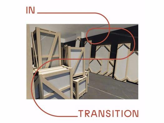 'Creativity in performance'. Lea Ceramiche at Fuorisalone