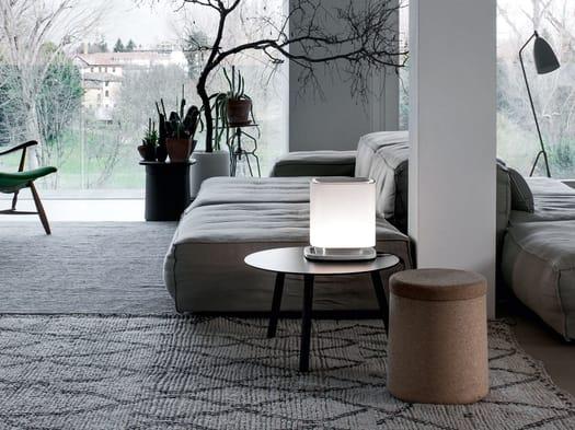 Falmec con Bellaria ad Archiproducts Milano