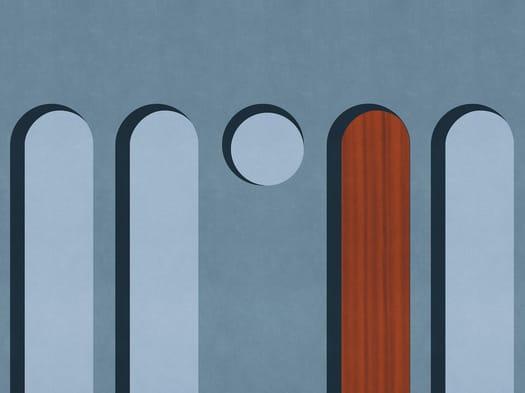 Texturae + Elisa Ossino