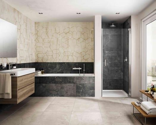 Provex presenta la nuova serie di cabine doccia Jolly