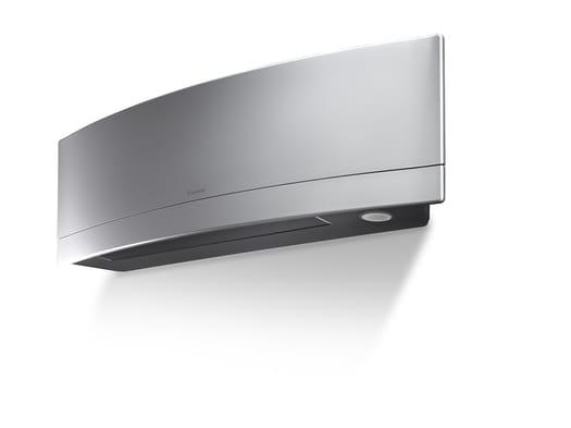 Daikin amplia la gamma Bluevolution per la climatizzazione residenziale