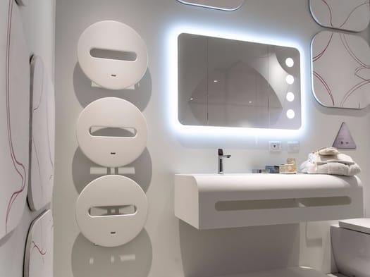 Cordivari Design + Simone Micheli