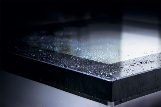 Fakro presenta il vetro antigrandine