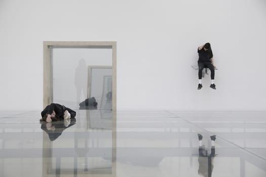 Dornbracht alla Biennale d'arte di Venezia