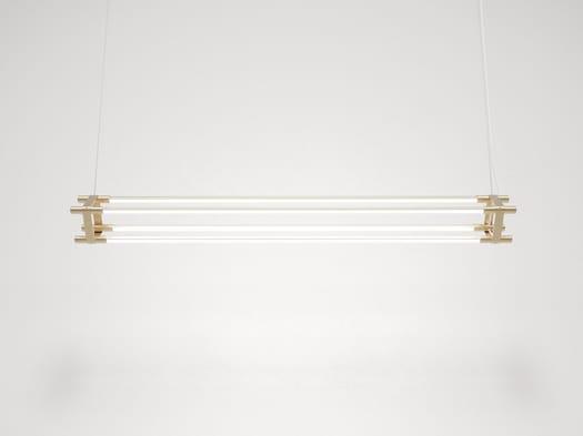 Juniper Design Studio Launches THIN Collection
