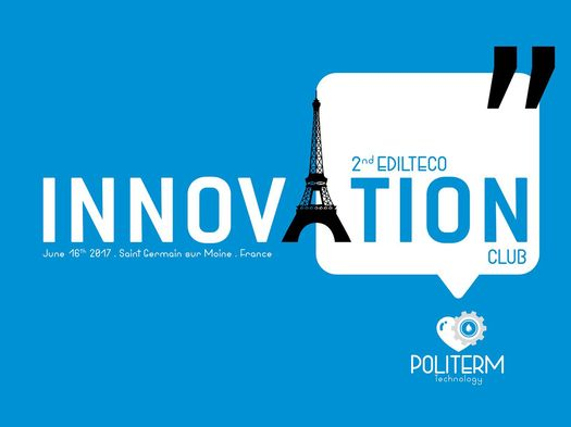 Edilteco presenta il secondo 'Edilteco Innovation Club'
