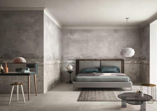 Red Dot Award: Product Design 2017 for CEDIT – Ceramiche d'Italia