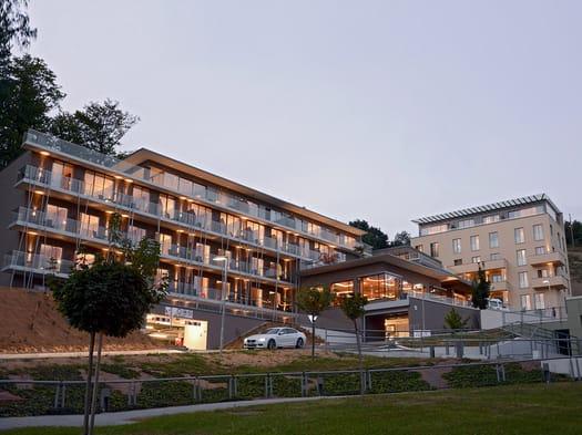 FIMA Carlo Frattini per l'Atlantida Boutique Hotel