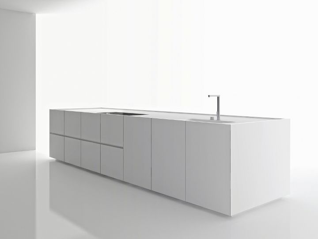 K20 - Boffi