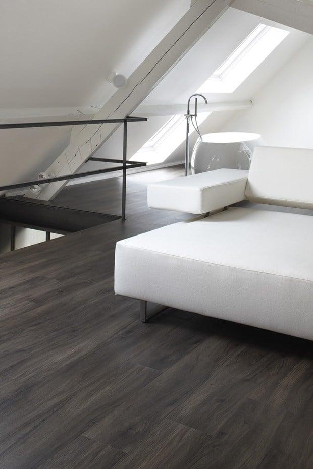 woodco presenta i laminati high tech berryalloc. Black Bedroom Furniture Sets. Home Design Ideas