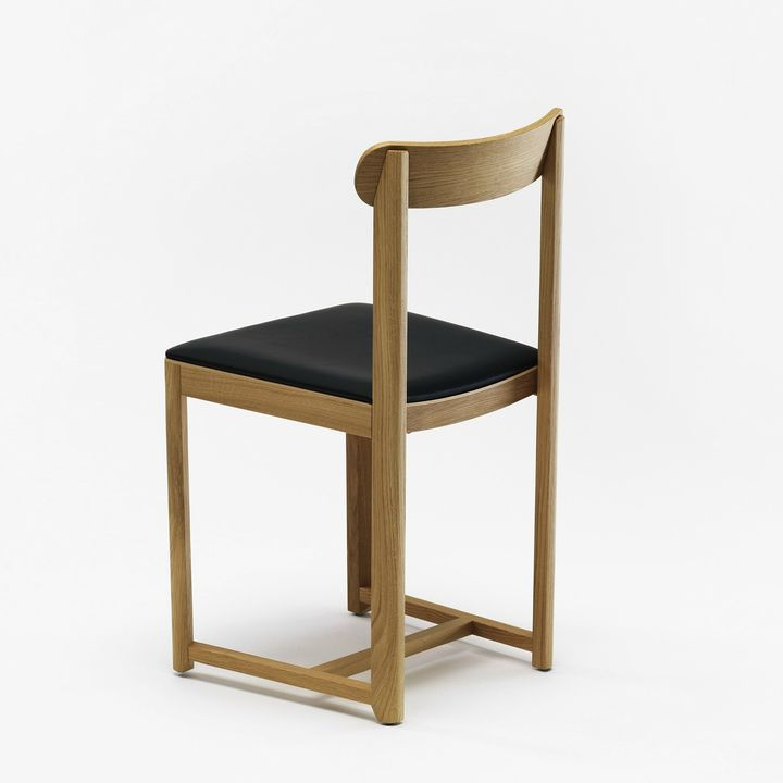 2015款纱�n��m�M�a�zil9f�x�_zilio a&c: minimal design for chairs and