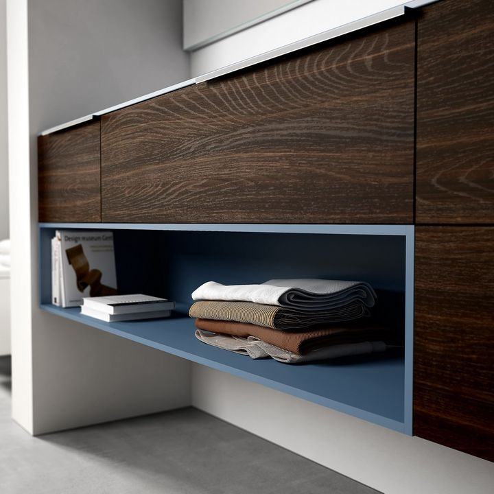 ideagroup on archiproducts my time ideagroup