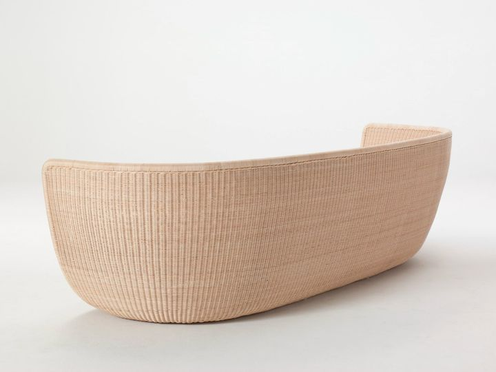Fruit Bowl collection Design by Hiroomi Tahara