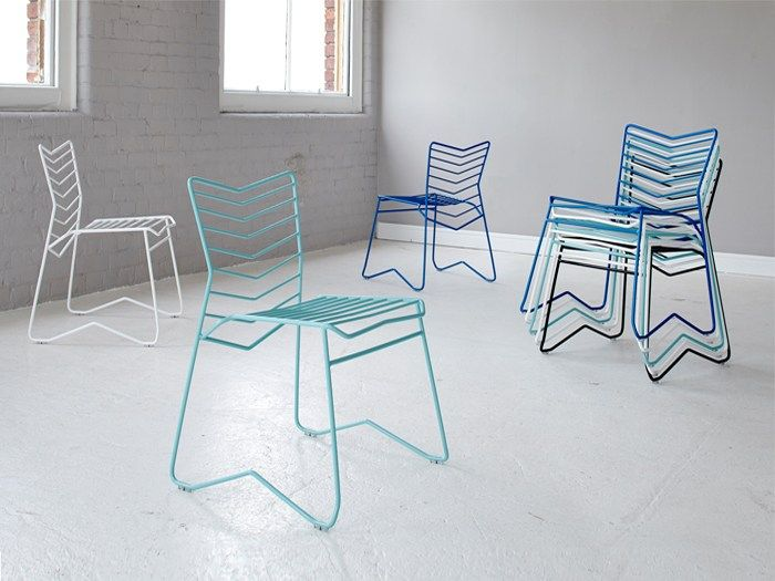 And Then Design, fresh and imaginative design solutions made in UK
