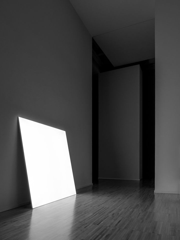 Davide Groppi Presents Ten New Lamps Between Art And