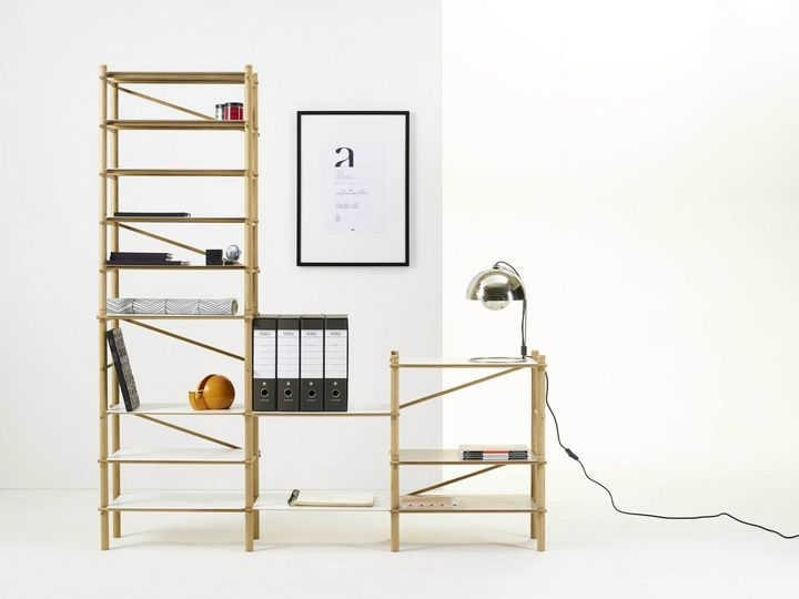 Awesome Archiproducts Amazing Ideas