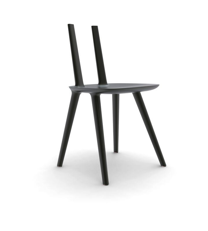 Tabu chair, Eugeni Quitllet for Alias