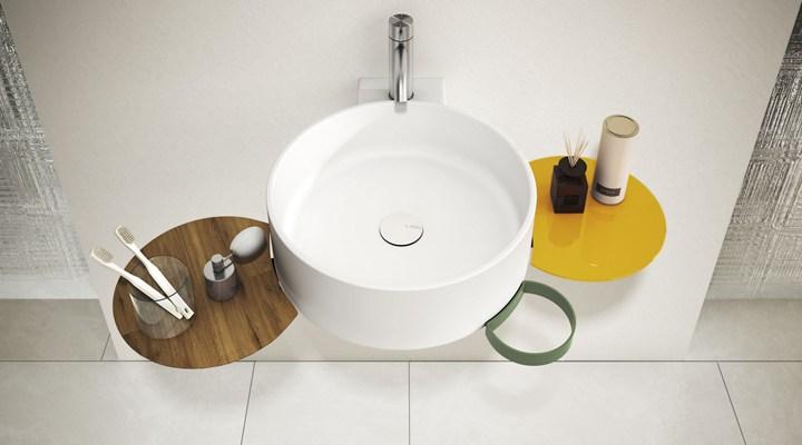 Come scegliere il mobile bagno - Mobile bagno lago prezzo ...