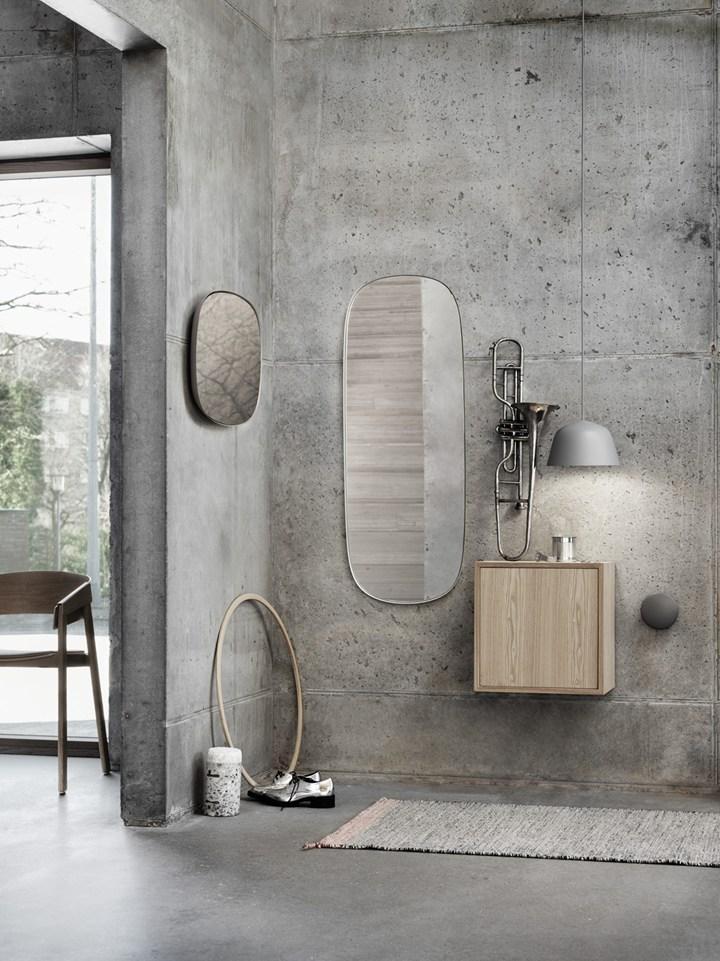 spiegel Muuto