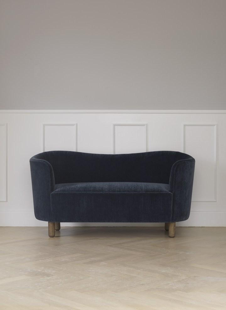 By Lassen, Mingle sofa