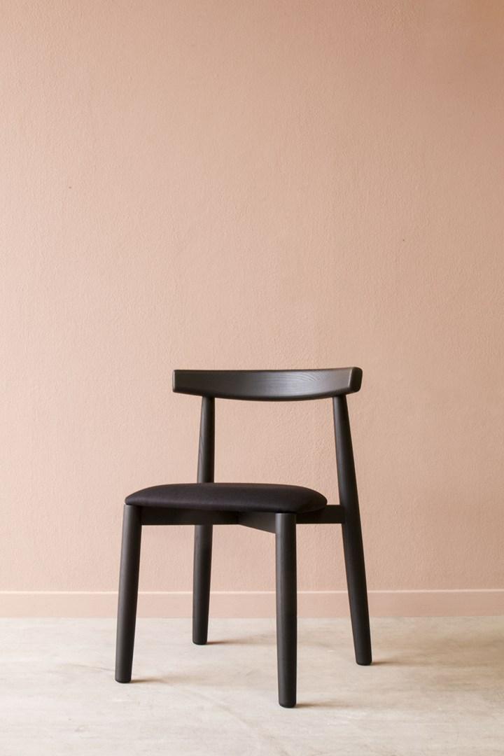 Miniforms, Claretta Bold