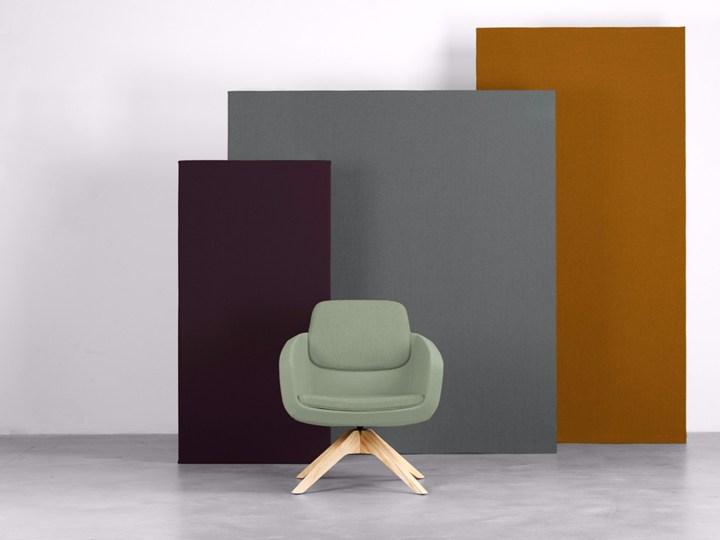 ARCA - design Orlandini Design