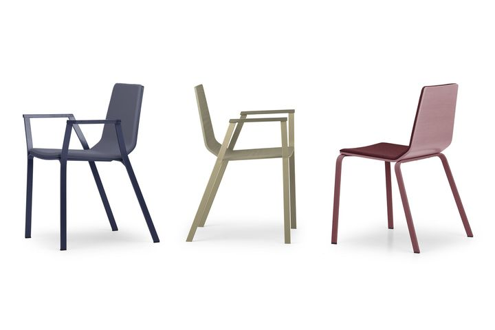 MARINA - design Leonardo Rossano