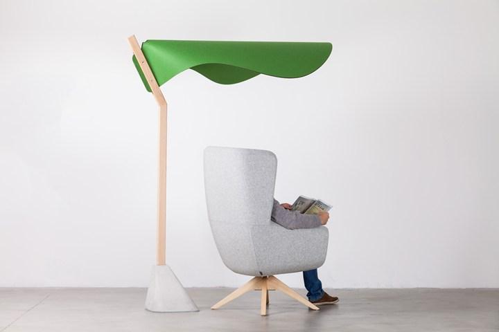 PINCETTES - design Luciano Dell'Orefice