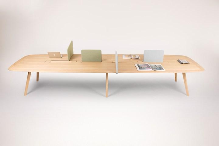 WING - design Parisotto+Formenton