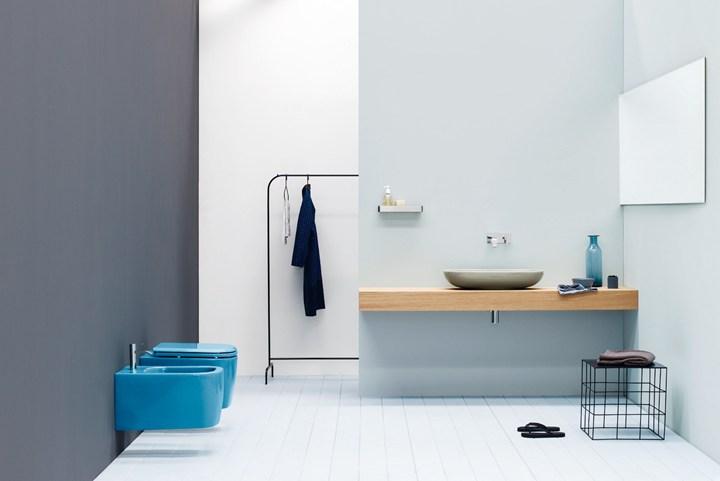 Nic design l esperienza del colore for Design semplice del garage