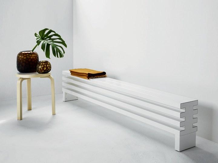 Ristrutturare casa con tubes radiatori for Termosifoni tubes