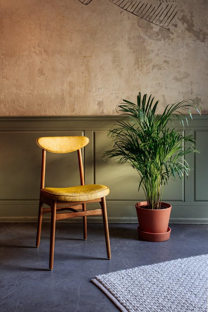 polish design icons at maison objet. Black Bedroom Furniture Sets. Home Design Ideas