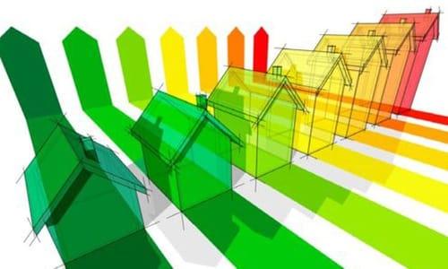 Certificazione energetica degli edifici, ecco il nuovo DOCET