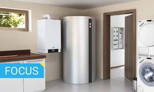 Impianti termoidraulici: quali scegliere e come pagarli meno