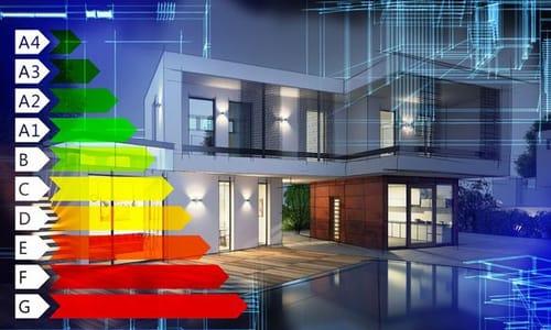 Certificazione energetica edifici, ecco il DOCET aggiornato
