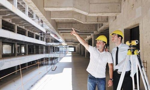 Sismabonus, Architetti: 'precisare le attività che ogni categoria può svolgere'
