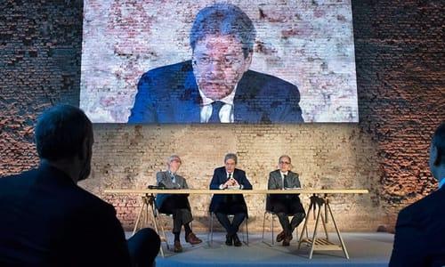 Casa Italia, 25 milioni di euro per 10 cantieri