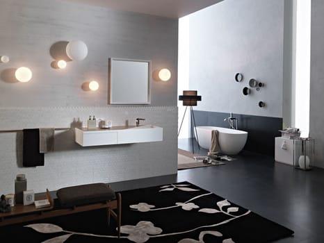 Clever ypsilon - Come lucidare una vasca da bagno opaca ...