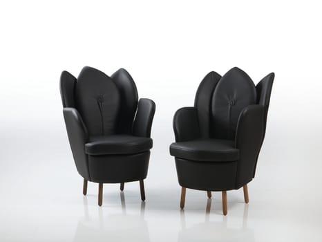 morning dew collection by br hl. Black Bedroom Furniture Sets. Home Design Ideas