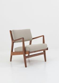 New Benchmark furniture