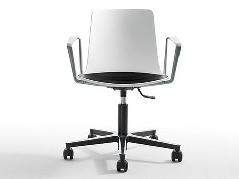 Enea Presents Flexible Furniture Solutions For Home Office