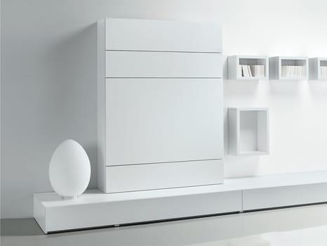 Casa moderna roma italy mobili occasione design - Mobili design occasioni ...