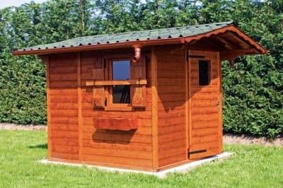 Onduvilla la soluzione di onduline per le coperture fai for Onduline per tettoie