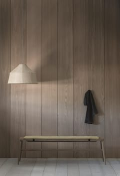 Pinch The Poetry Of The Wood At Clerkenwell Design Week 2013