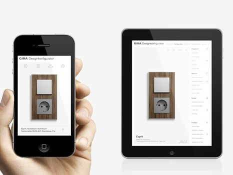 Archiproducts news architecture and design for Room configurator
