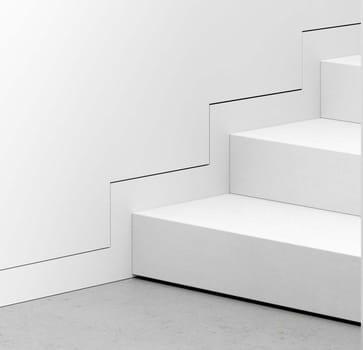 Estetica minimalista per syntesis collection di eclisse for Arredamento minimalista significato