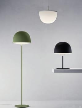 Fontanaarte With Gamfratesi At Stockholm Furniture Fair